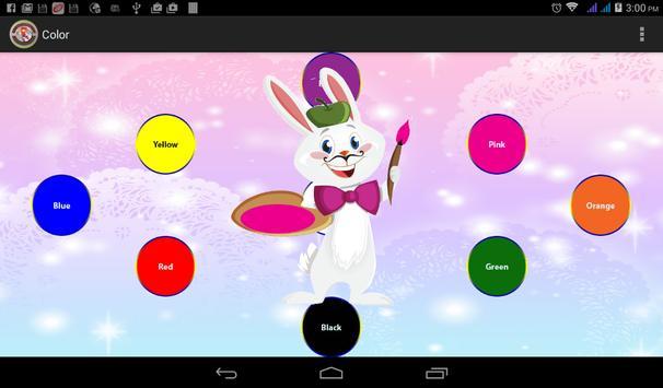 PlaySchool screenshot 7