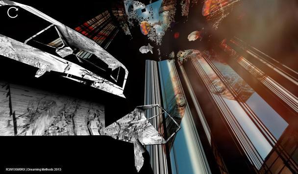 Remixworks 3D apk screenshot
