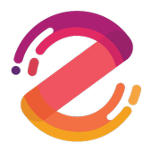 ZipEvent - Inspiration Everywhere icon