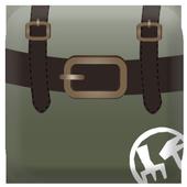 블랙스미스 종로본점 icon