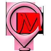 유니온 (주변검색) icon