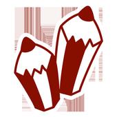 TOPIA어학원 파주캠퍼스, 영어, 과외, 학원, 공부 icon