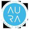 AURA icon