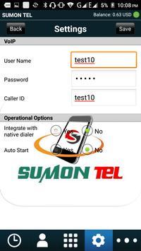 SUMON TEL Social 3 8 8 (Android) - Download APK