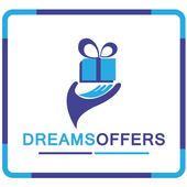 DreamsOffers icon