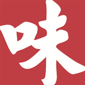 味力之旅 Taste Travel icon