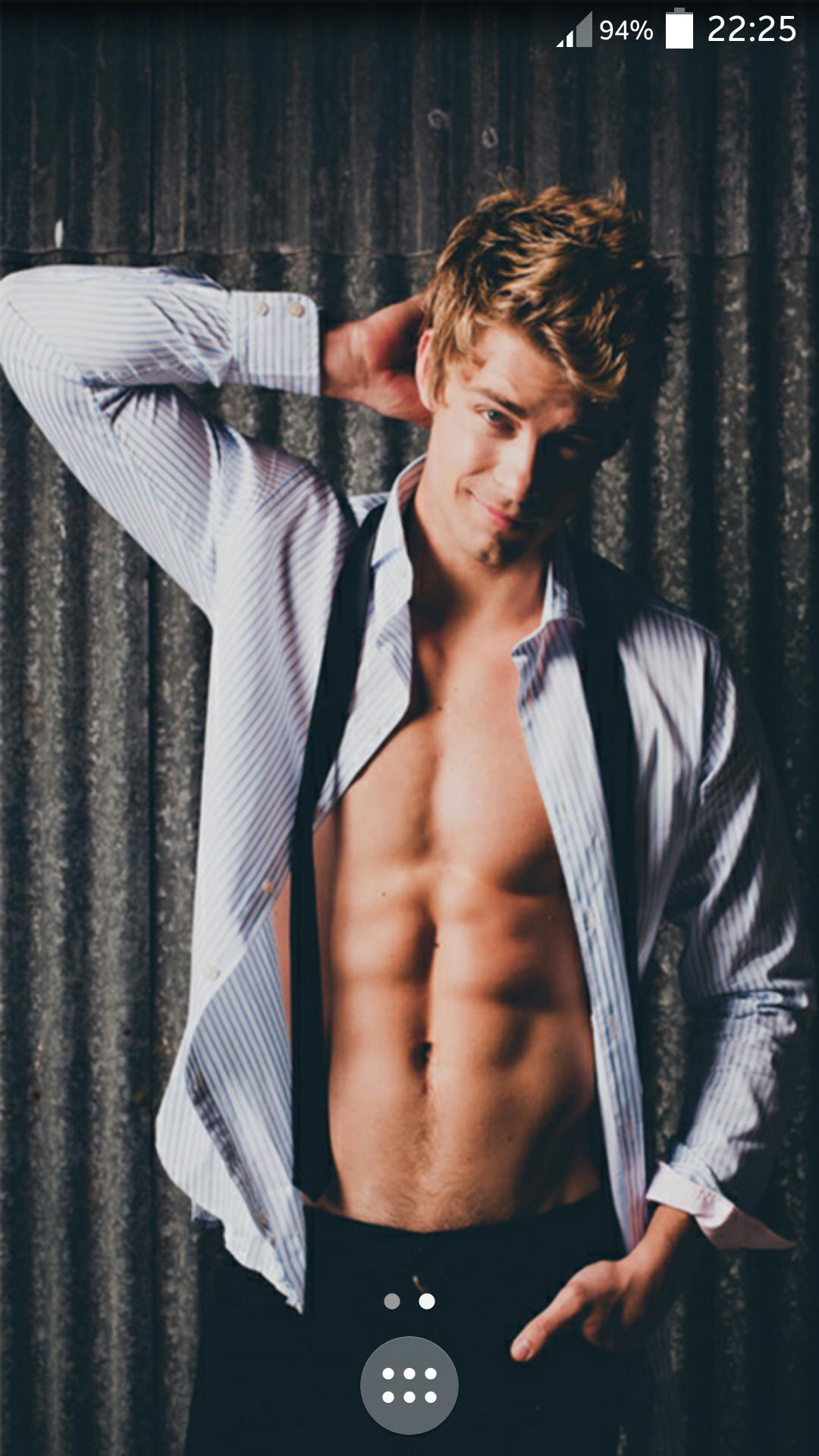 Sexy Men Hot Guys Wallpaper Hd For Android Apk Download