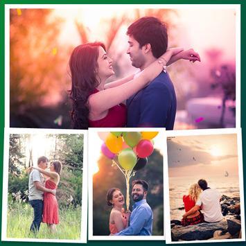 couple photo poses pre wedding photo poses apk download free