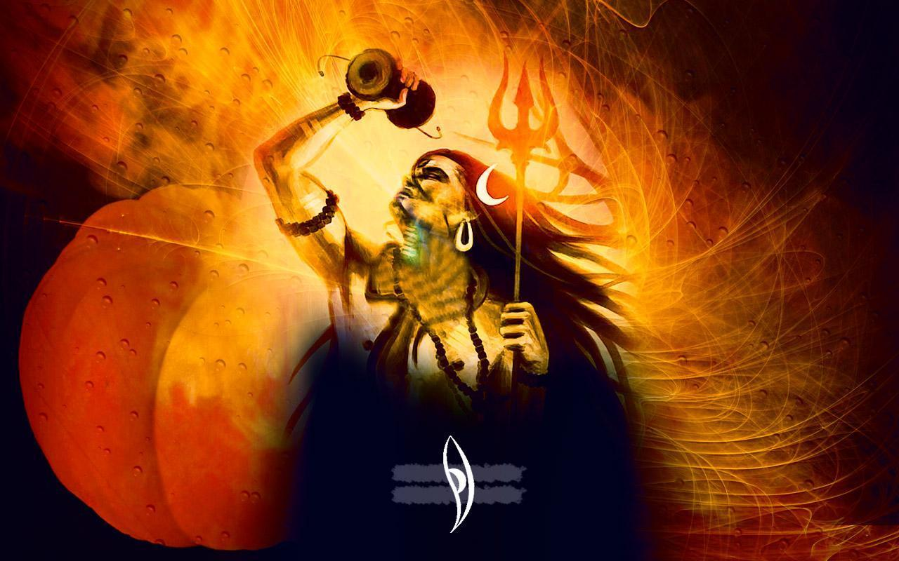 Lord Shiva Wallpapers Hd 4k 1 1 Apk Download: Mahadev Wallpaper For Android