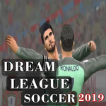 Guide Vidio Dream League: Soccer 2019 APK