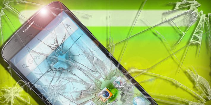Screen Device Blast apk screenshot