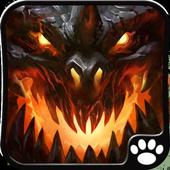 Epic Defense - Origins icon