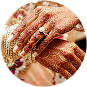 Latest Free Mehndi Design Offline icon