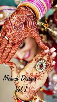 Latest Free Mehndi Design Offline screenshot 5