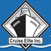 Cruise Elite icon