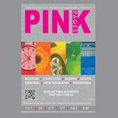 Pink Pages USA icon
