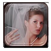 Wedding Dress Secrets icon