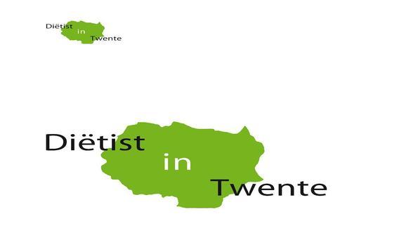 Dietisten in Twente screenshot 1