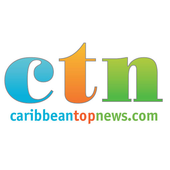 Caribbean Top News icon