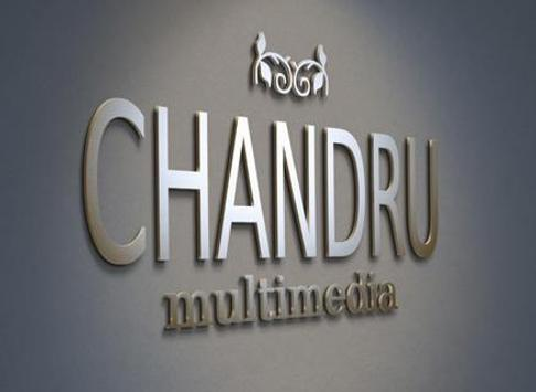 CHANDRU MULTIMEDIA apk screenshot