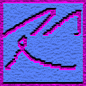 mannuforall icon