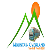 Mountain Overland icon