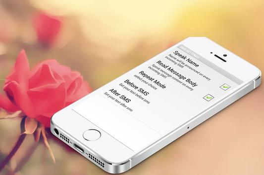 Caller Name Ringtone screenshot 2