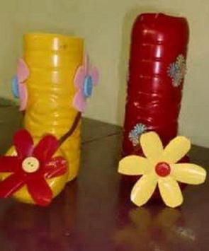 craft idea apk screenshot