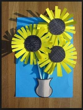 craft idea poster