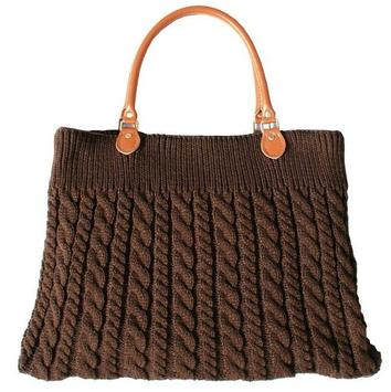 Crochet Bag Design screenshot 6