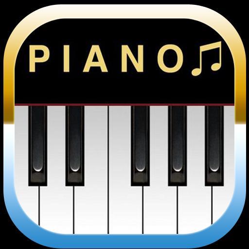 Belajar Piano Dasar For Android Apk Download