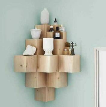 wood craft ideas screenshot 11