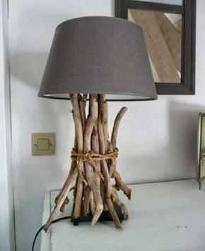wood craft ideas screenshot 1