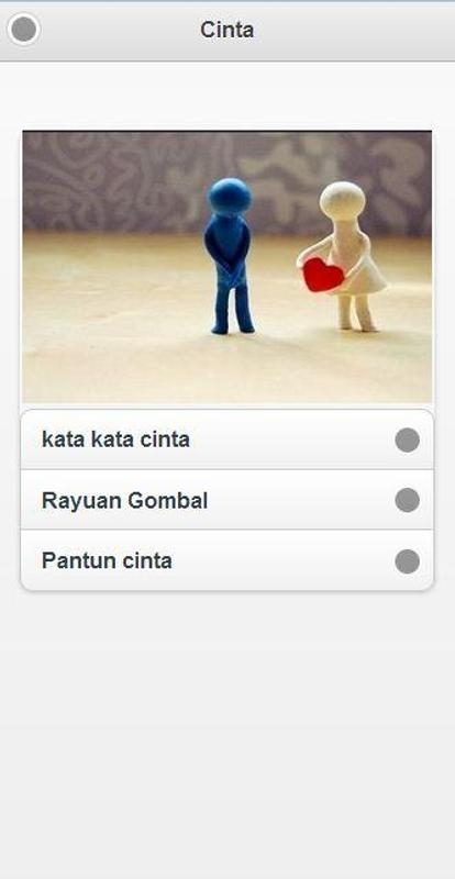 Apk Download For All Android Apps And Games For Free Kata Mutiara