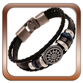 craft bracelets icon