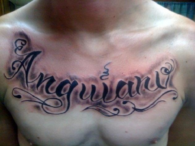 Names Tattoo Idea For Android Apk Download