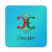 Dreamploy icon