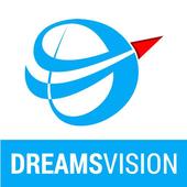 Dreams Vision icon