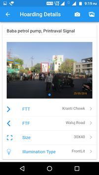 Dreams Vision apk screenshot