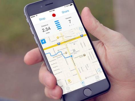 Offline world map world map apk download free maps navigation offline world map world map apk screenshot publicscrutiny Choice Image