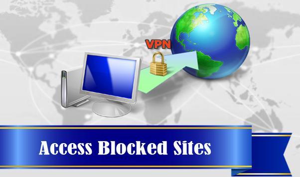 Private Hotspot VPN Master Free - Super VPN Proxy apk screenshot