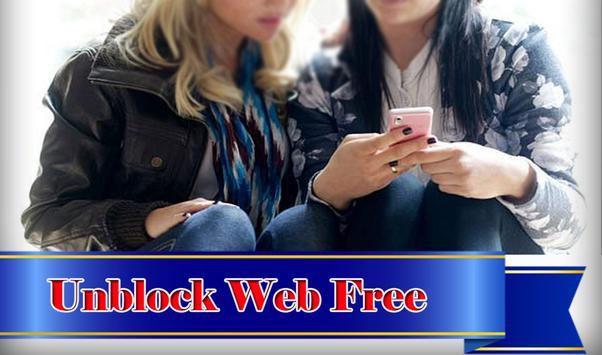 Private Hotspot VPN Master Free - Super VPN Proxy poster
