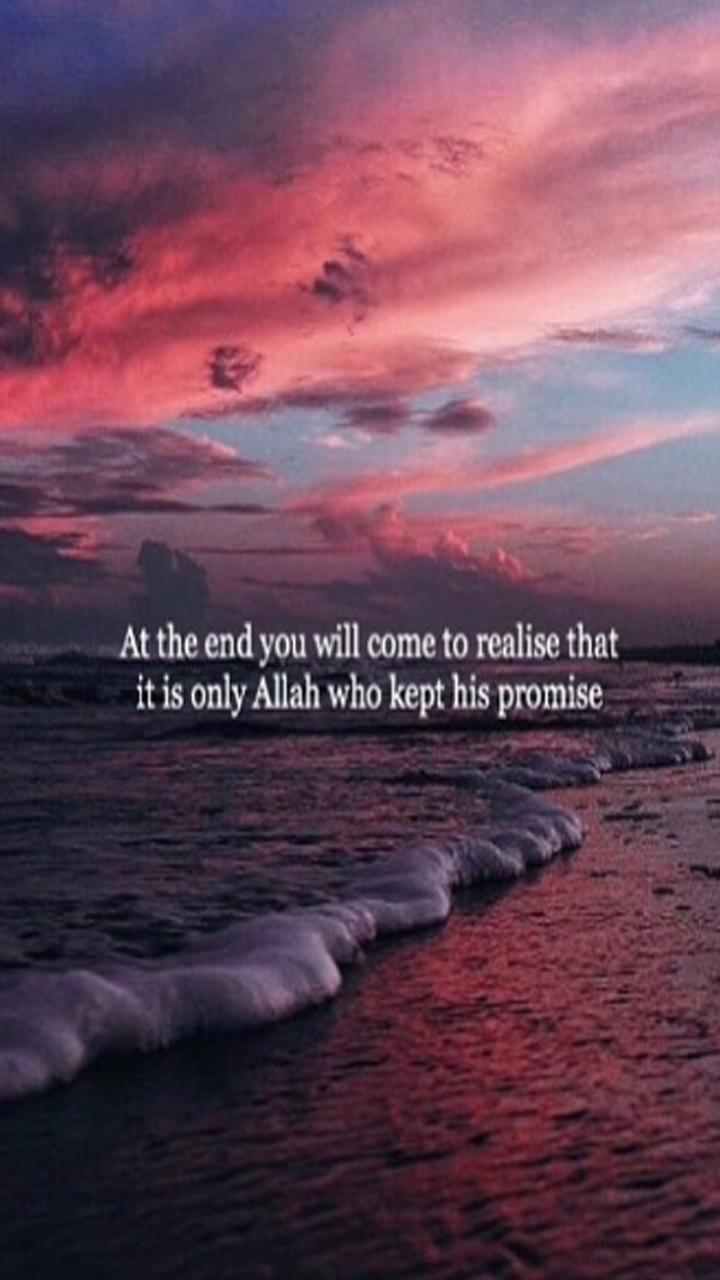 Islamic Quotes ~ Inspirational Islamic Quotes for Android ...