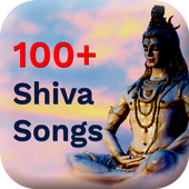100 Shiva Songs - Bhajan, Aarti, Mantra & Tandav icon