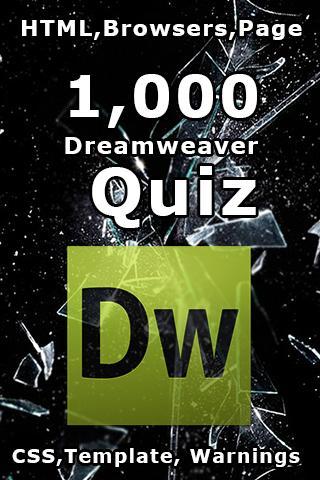 dreamweaver 12 download