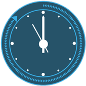 TimeIT icon