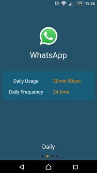 TimeIT apk screenshot
