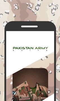 Pak Army Suit Changer Photo Editor App poster