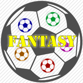 Fantasy FootBall Shot Game icon