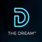 The Dream icon